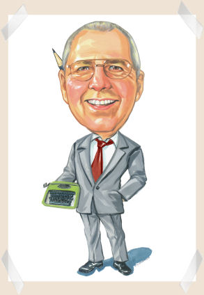businessman-caricature