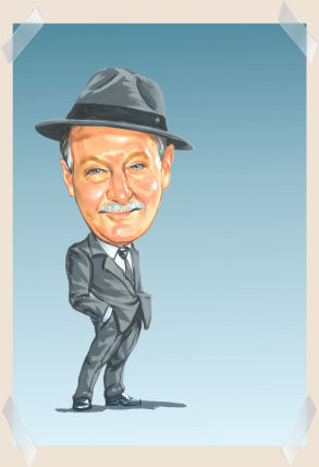 businessman-in-hat-caricature