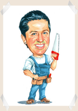 handyman-caricature